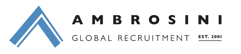 Ambrosini Global Resources